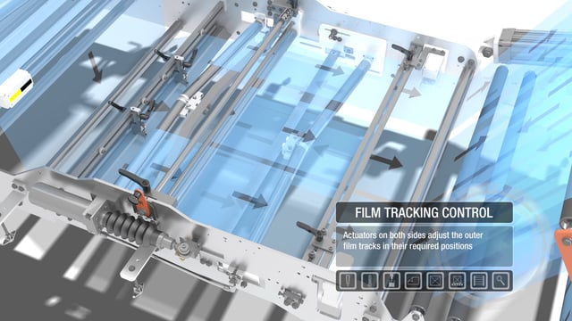 "KHS ""Filmtracking Control"""